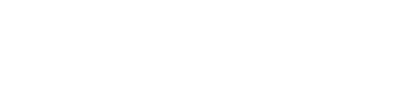 Cherry Creek Dental Care logo